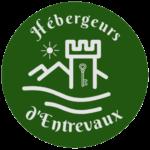 LES HEBERGEURS D'ENTREVAUX Location touristique entrevaux logements vacances